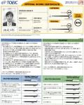 TOEIC201304.jpg